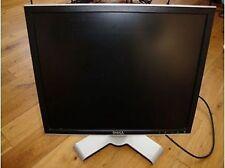 """Dell UltraSharp 1908FP 19"""" LCD Monitor"""