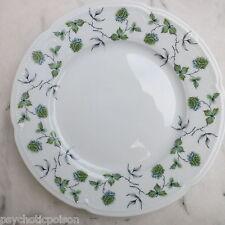 Royal Limoges veronese Torta Piatto CAKE-Plate COLAZIONE PIATTO la cena piatto