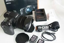 Sony Cyber-shot DSC-RX10 III 20.1MP Digitalkamera
