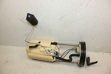 02 03 04 HONDA CRV FUEL PUMP (JAPAN BUILT) (BC23)