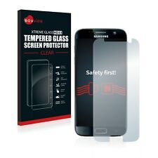 TEMPERED GLASS SCREEN PROTECTOR for Samsung Galaxy S7