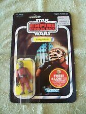 1982 Star Wars Snaggletooth