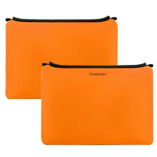 "13.3"" Laptop Tablet Sleeve Case Bag for Apple MacBook Air / Pro 13.3-Inch"