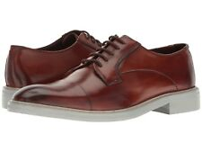 NEW Ted Baker Men's  Aokii 2 Oxford - Sz 11 M (NWB)