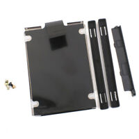 HDD Hard Drive Caddy Cover with Screws for IBM X220 X220i X220T X230 T430
