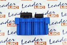 55557760 - Glow Plug Relay - Vauxhall CORSA D - 1.3 - NEW