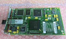 Emulex SBUS Fibre Channel 2GB Network Adapter Card - FC1020037-01G