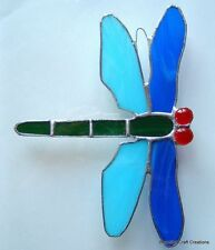 Glass/Crystal Unmounted Insect & Butterfly Collectables