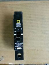 SQUARE D EDB14020 SINGLE POLE 20AMP SQD BREAKER