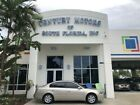 2005 Nissan Altima  1 OWNER LEATHER LOADED WARRANTY NO ACCIDENTS