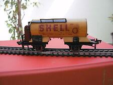 Fleischmann Modellbahnen der Spur H0 aus Gusseisen-Güterwagen