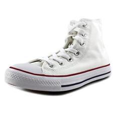 Zapatillas deportivas de mujer Converse Talla 36.5