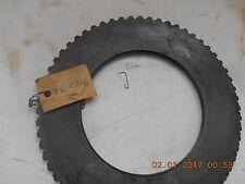 clutch pressure plate norton vintage 060746