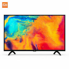 """Xiaomi 32"""" inch TV 5G WiFi BT4.2 Android 9.0 Voice Control Smart TV 1GB+8GB V1O5"""