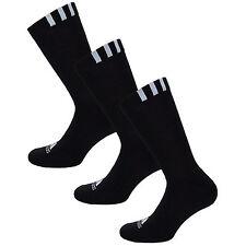 adidas Damen-Socken & -Strümpfe aus Baumwollmischung