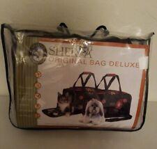 Sherpa Original Bag Deluxe Medium