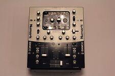 NUMARK DXM06 2 Channel Professional Digital Audio Mixer