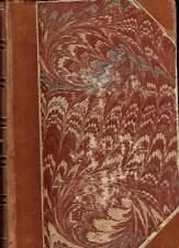 Kenilworth; Sir Walter Scott