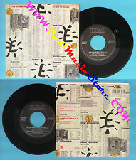 LP 45 7'' THE BLOW MONKEYS It pays to belong The love of which dare no cd mc*dvd