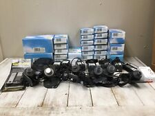 Huge X10 home automation lot Cameras Motion Detector Sensor Transceiver More