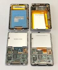 Apple iPod Video 5G/5.5G High Capacity Battery And Assorted Parts