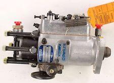 New DPA 3262F888 Lucas Cav Fuel Injection Pump for a Perkins
