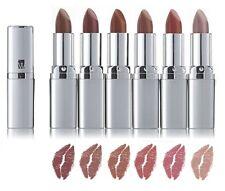 Fran Wilson Lip Classics Collection, 6 lipsticks