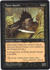 Magic - Tueur dauthi