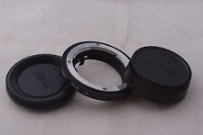 Nikon PK-11 Extension Tube PK 11 in Ext++ Cond.