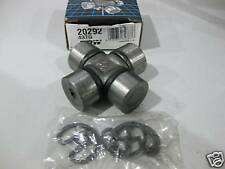 Precision 437G Universal U Joint TRW 20292 AMC Gremlin Pacer Ford Bronco II GM