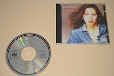 Jennifer Rush - Same / CBS 1984 / Made In Japan / 1st. Press / Rar