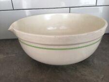 Kleenware Mixing Bowl