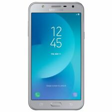 BRAND NEW SAMSUNG GALAXY  J7 CORE 16GB DUAL SIM 4G LTE 13MP UNLOCK SILVER