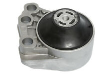 Engine Mount Front Right Westar EM-3022