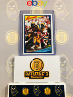1984 Topps Eric Dickerson #1 RC Rookie Record Breaker NM MINT Football Card Lot