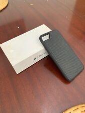 Apple iPhone 6 - 64GB - Space Grey Unlocked
