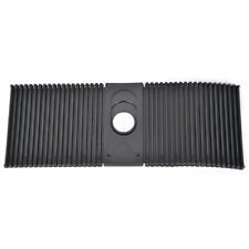 Shifter Dust Cover Repair Kit For Bentley Continental Flying Spur 3W1713111J