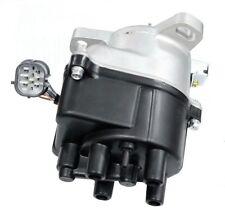 SPINTEROGENO DISTRIBUTORE Honda CR-V 97-01 TD-97U 4WD DISTRIBUTOR 94KW 128HP