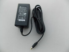 GLOBTEK  ITE POWER SUPPLY 5V 4A MODEL: GT-21148-2005-T2  P/N TR9KA4000C9P-Y-TI