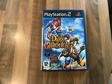 Dark Chronicle Playstation 2 Uk Game In Excellent Condition