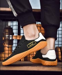 Air Mesh Sneakers