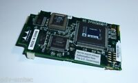 CISCO 1700-VPN 73-4586-02 VPN Module