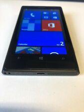 Nokia Lumia 1020 - 32GB-Negro (Desbloqueado) Teléfono Inteligente