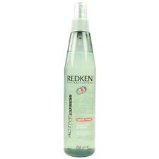 Redken 5th Avenue NYC Active express quick treat - Styling Haar Pflege - 250ml