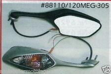 Honda VFR 1200 F - linke Rückspiegel - 6935272