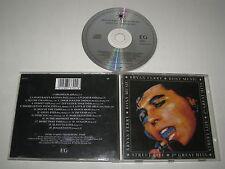 BRYAN FERRY/STREETLIFE(EG/EGCTV 1)CD ALBUM