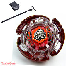 Fusion Beyblade Masters Metal DS Cyber Pegasus Astro S-Pegasis w/ Power Launcher