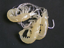 Behr Shrimp-System, selbstleuchtend
