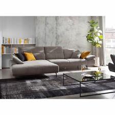 Schillig Möbel Günstig Kaufen Ebay
