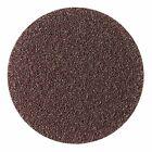 14 Discs Abrasive Adhesive Diameter 0 25/32in Grain Coarse 220 MINICRAFT MB